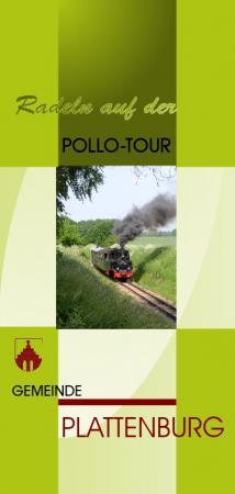 Pollotour
