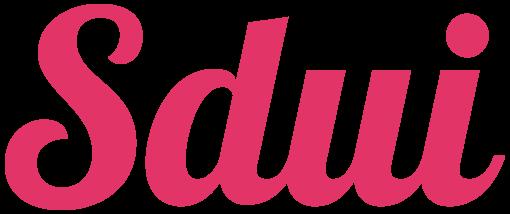 Sdui Logo