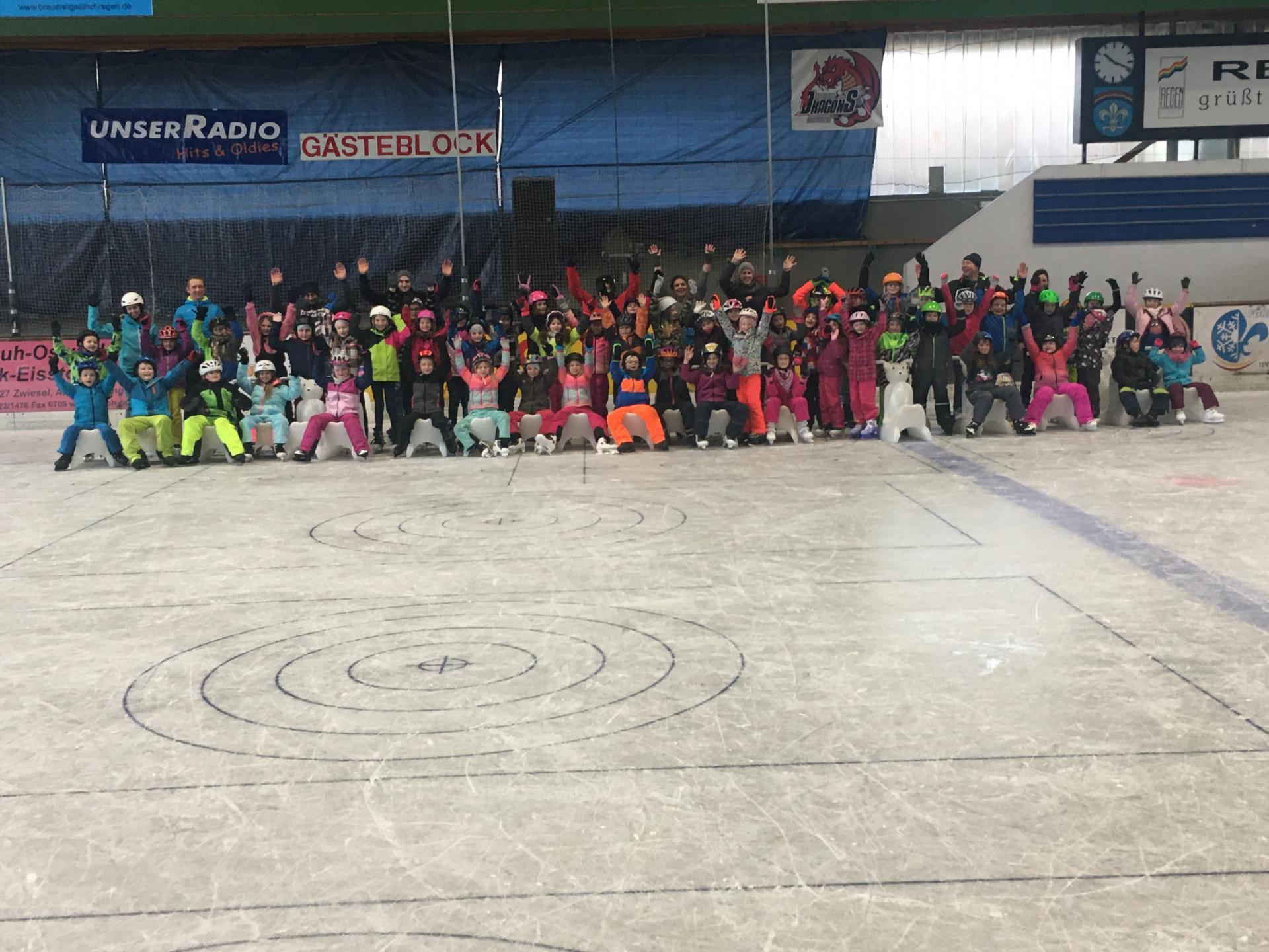 Eishalle_2019/20