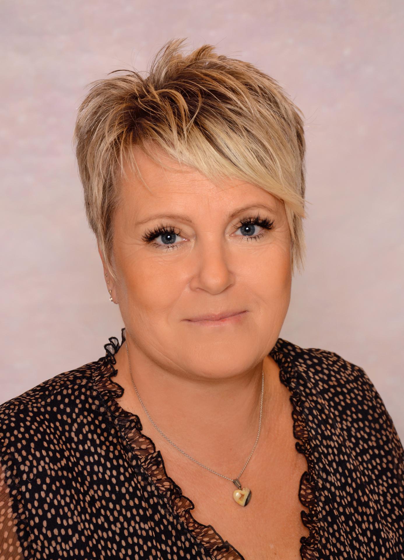 Sabine Förster