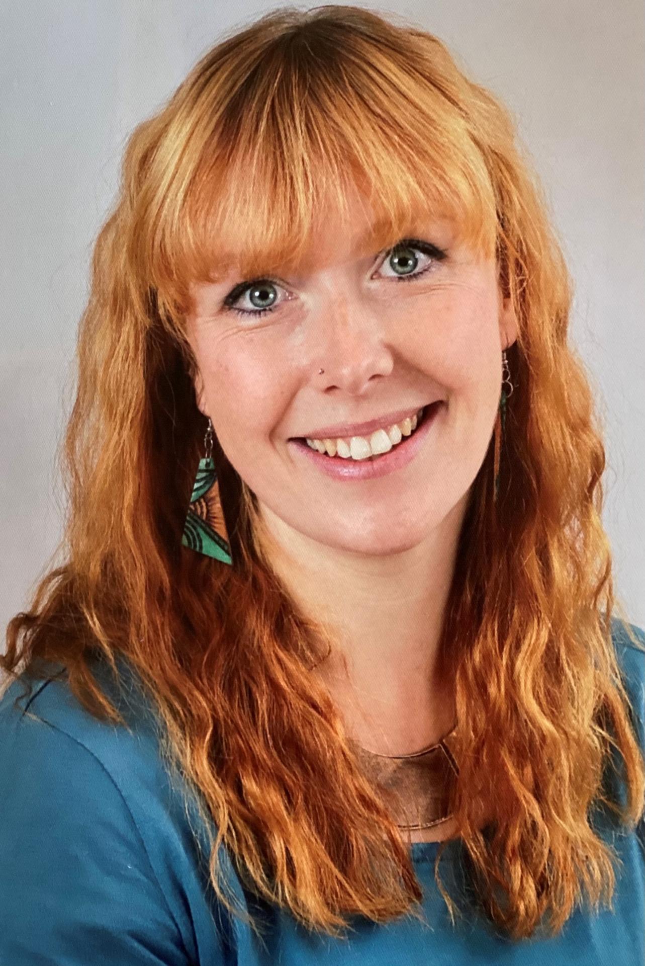 Katrin Gablowsky
