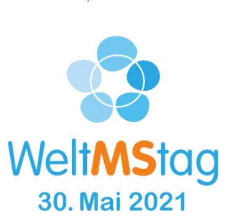 20210530-Welt-MS-Tag
