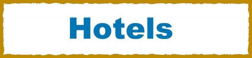 Hotels 2