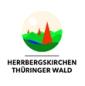 Logo Her(r)bergskirche