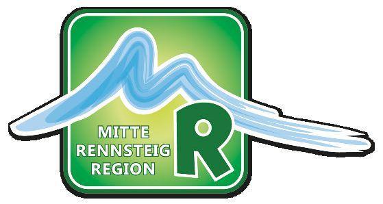 Logo Mitte Rennsteig Region