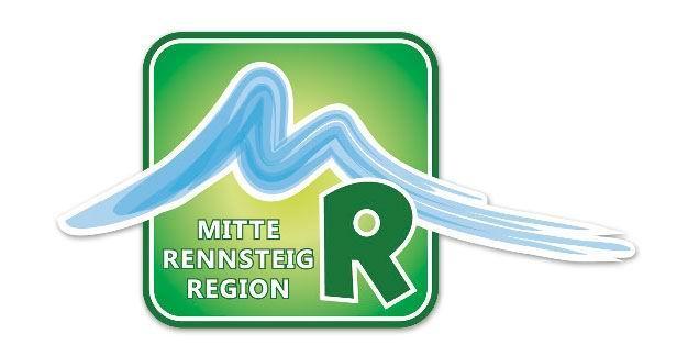 Wir sind die Mitte Rennsteig Region
