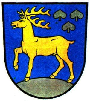 Wappen Herschdorf