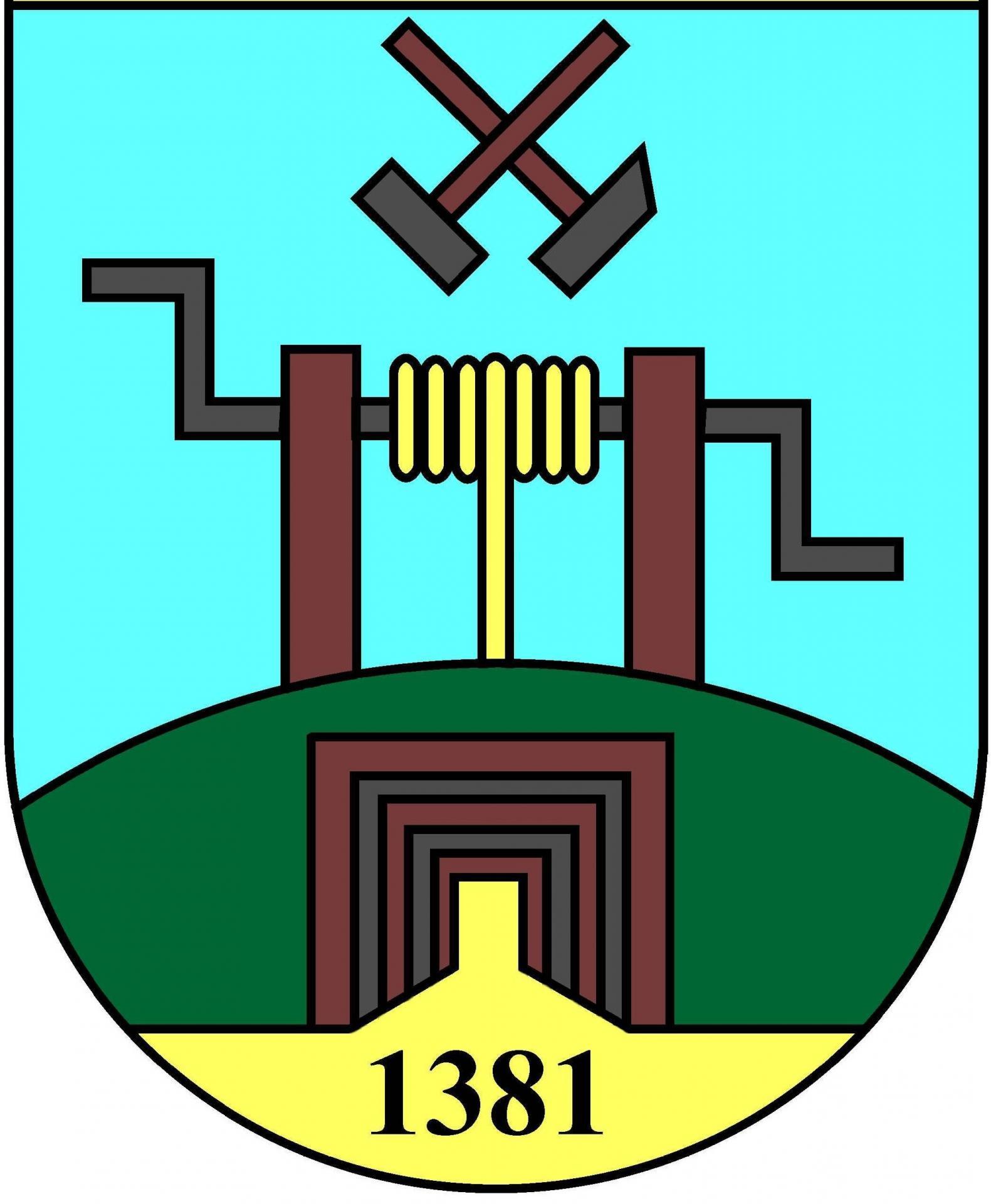 Wappen Willmersdorf