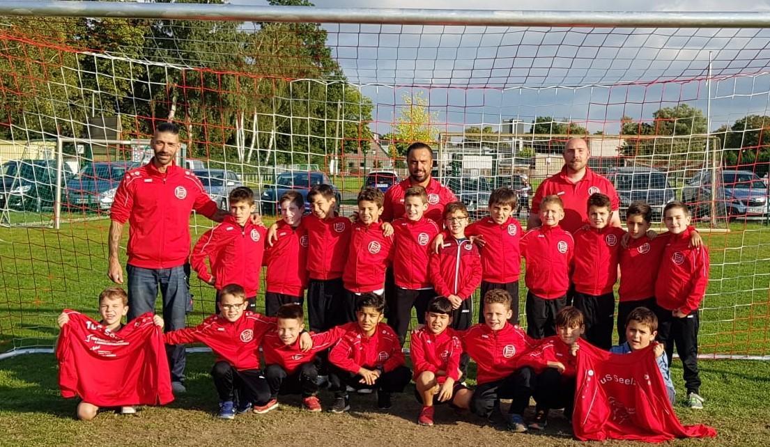 F-Jugend 2021neu