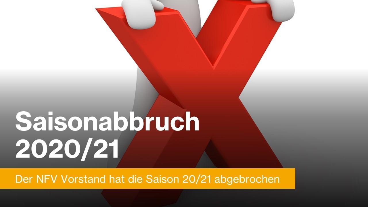 Abbruch20/21