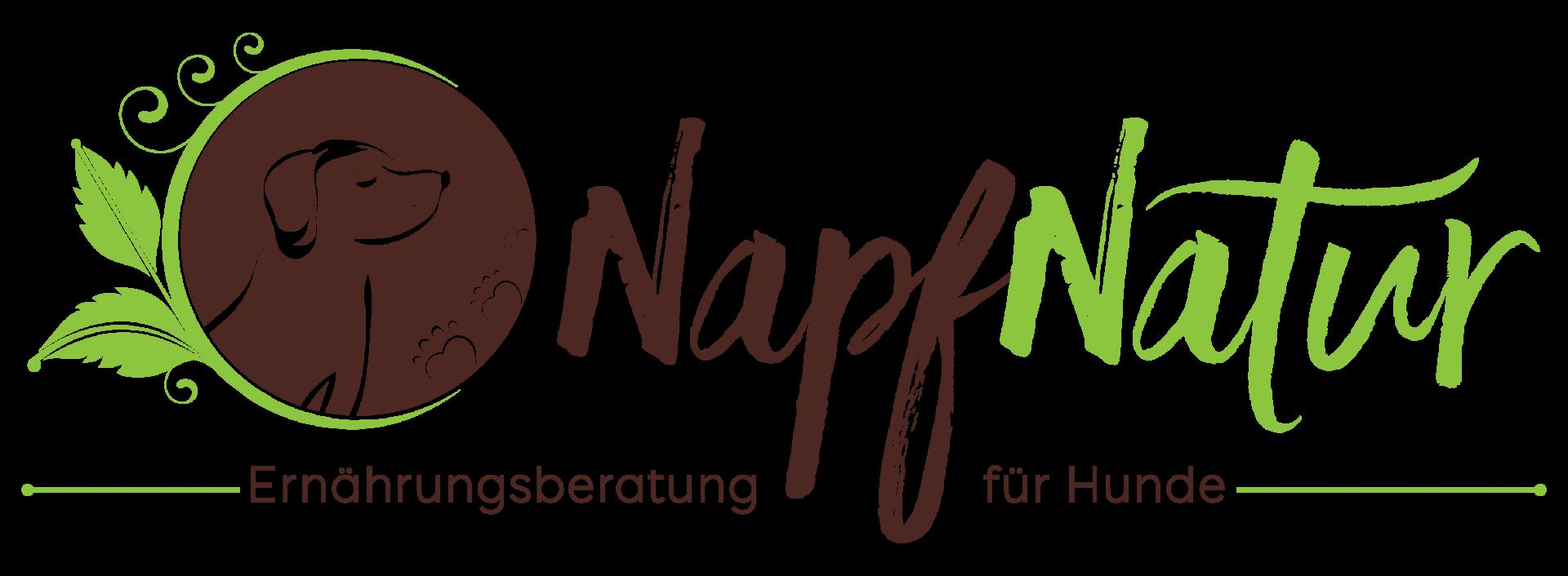 NapfNatur
