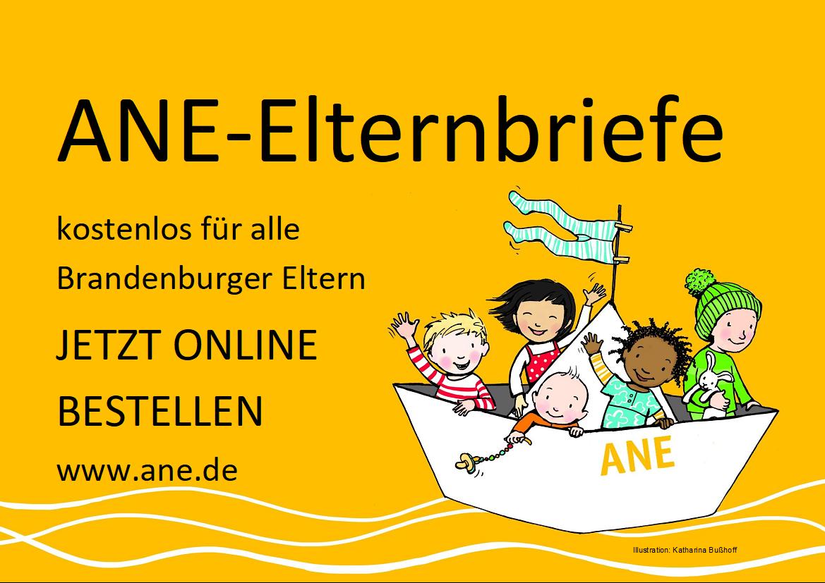 ANE-Elternbriefe 04.05.2020