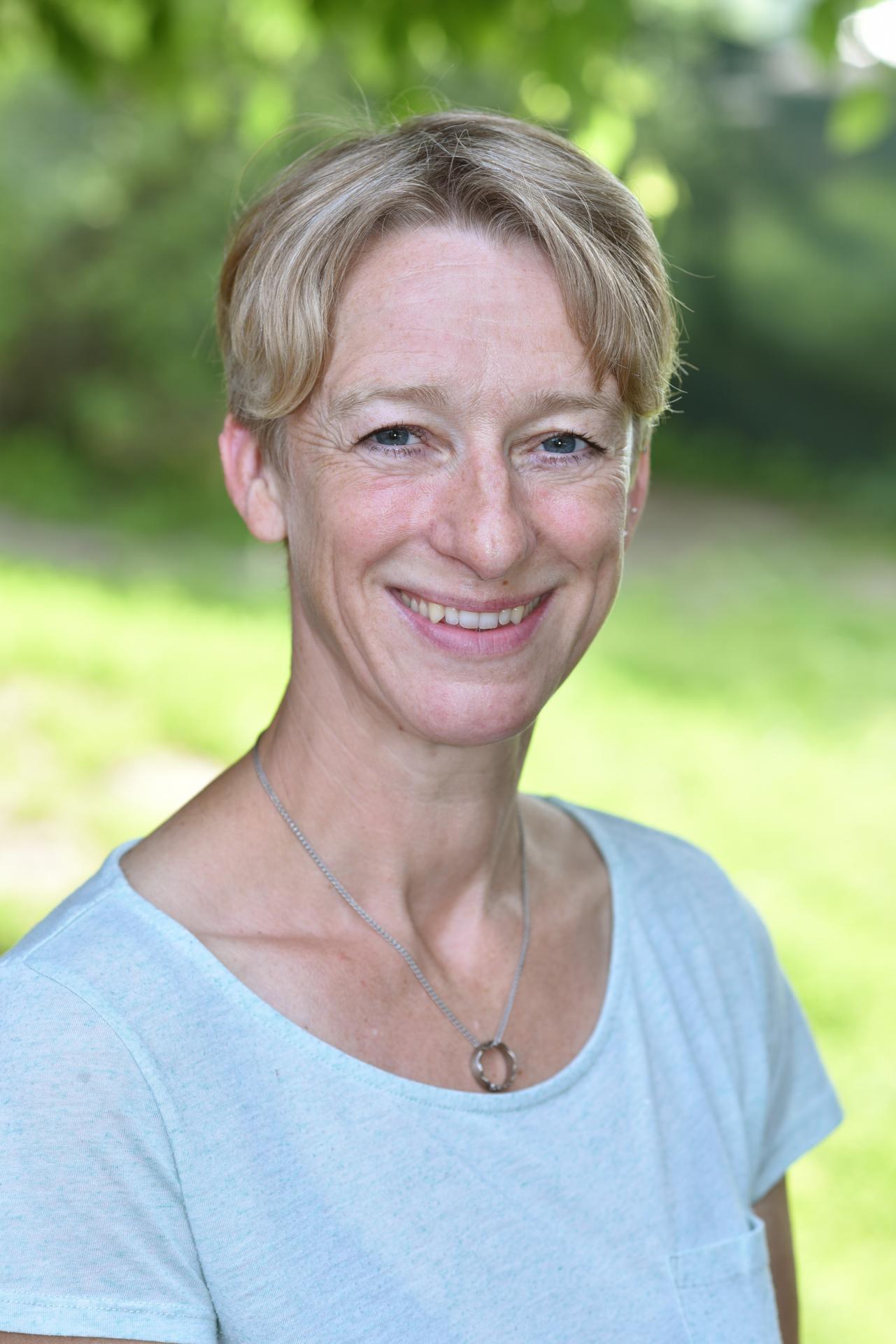Emke Meyer-Wichmann