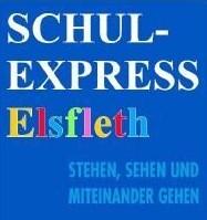 Logo Schulexpress