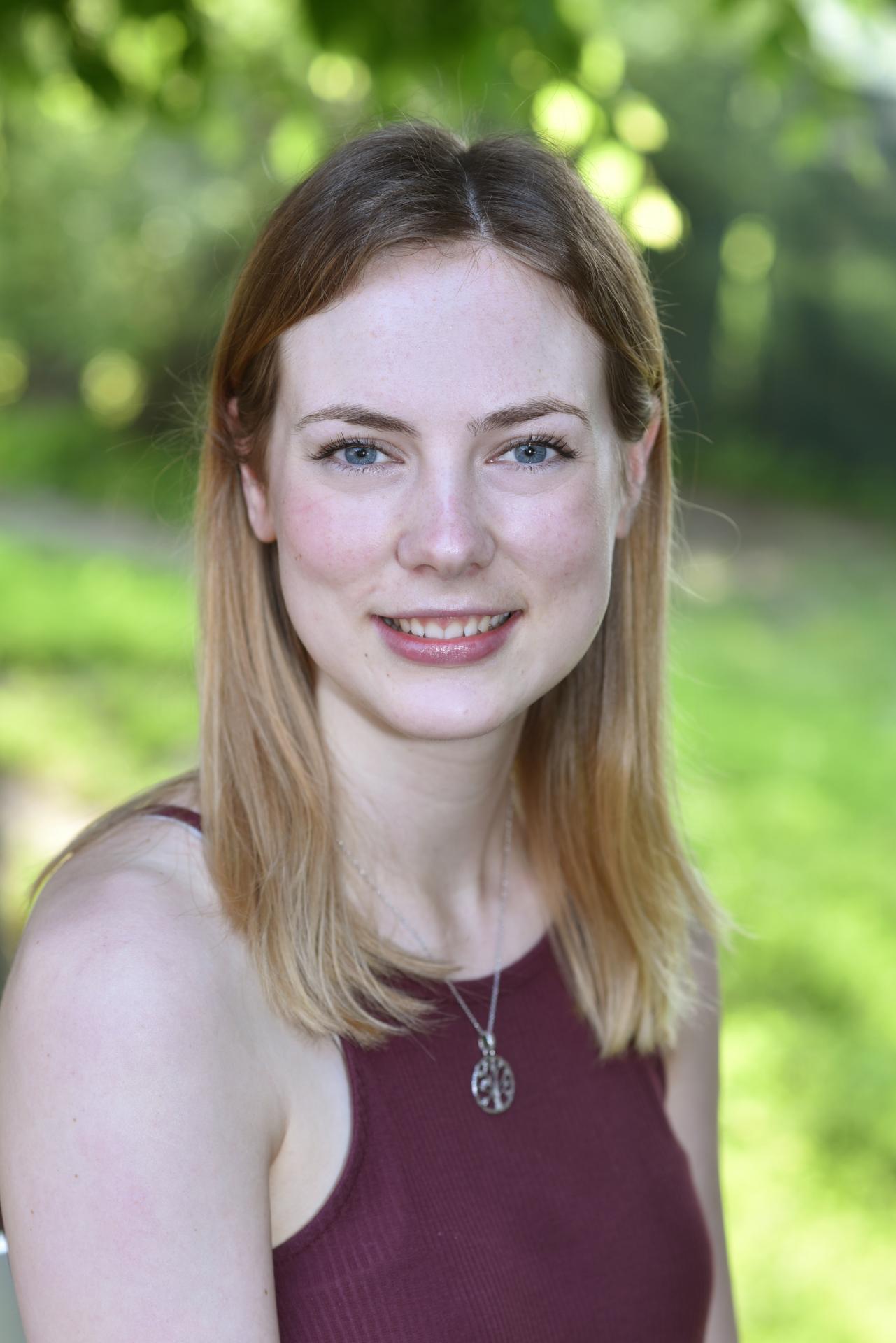 Rebecca Lalk
