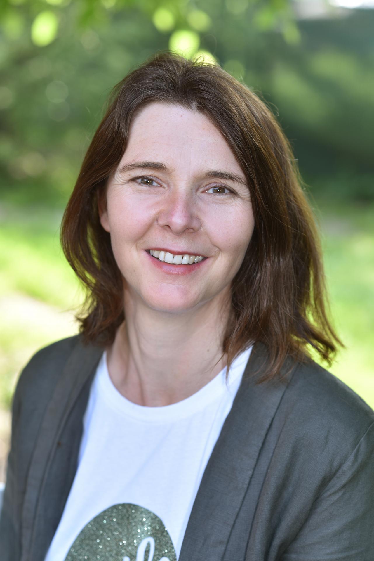 Karen Freels
