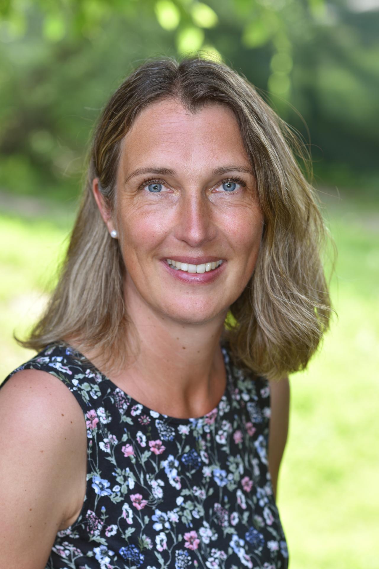 Jutta Lange-Schmidt