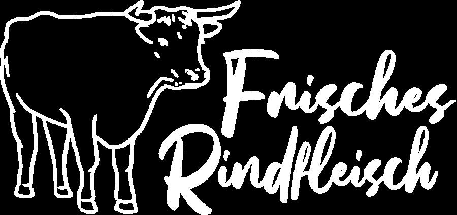 Rindfleischabholung 2020-1