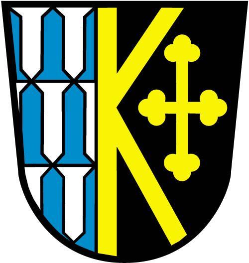 Erlingshofen