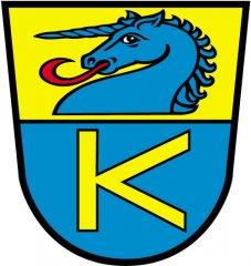 wappen tapfheim