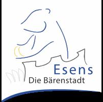 Esens.de