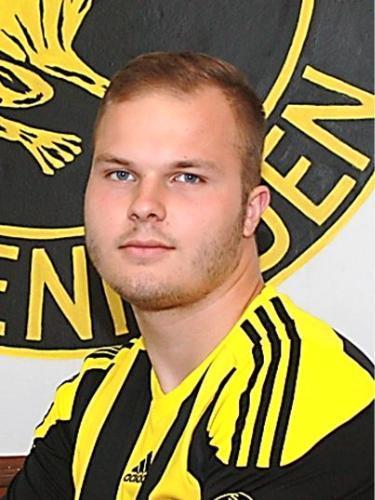 Joel Gehle