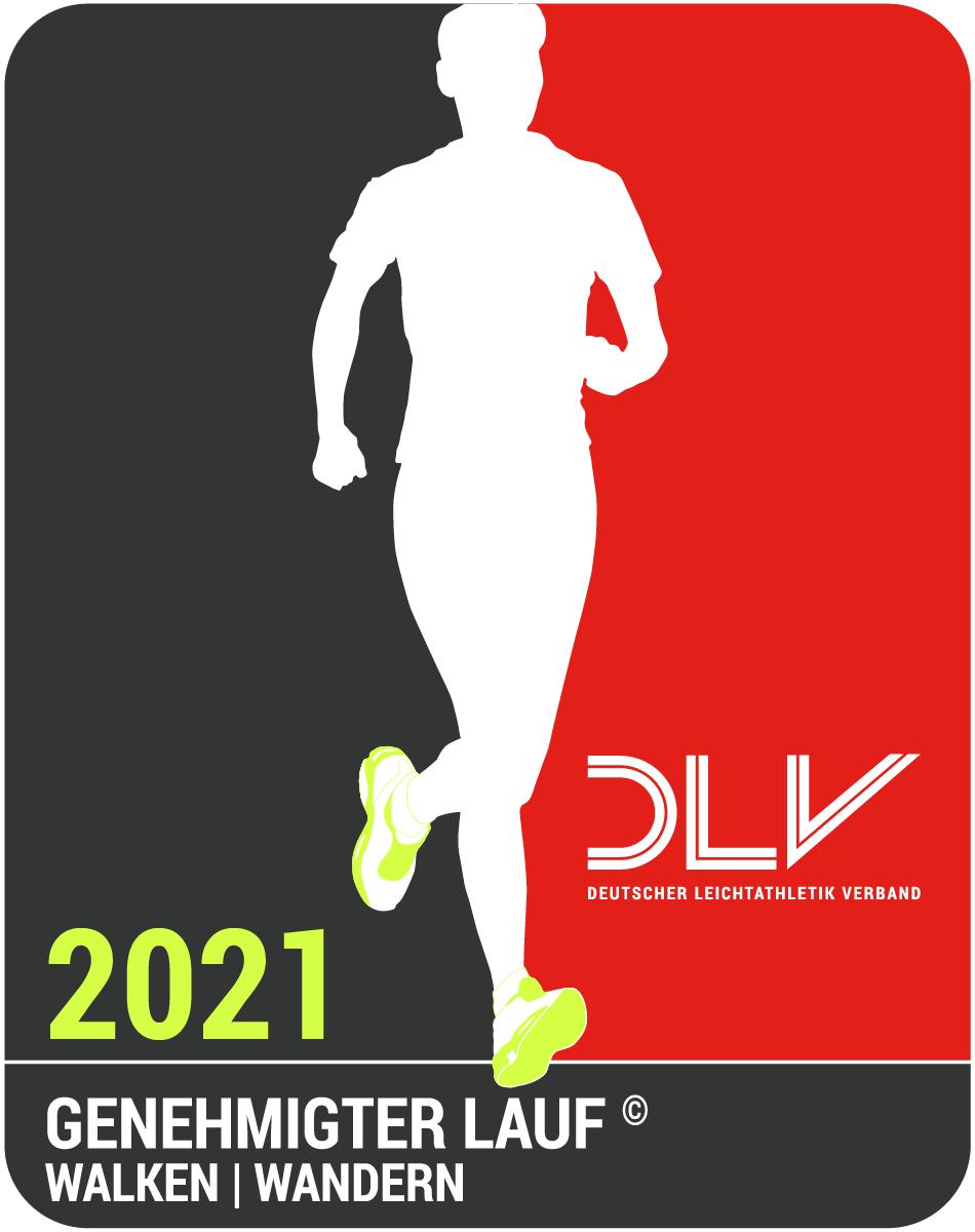 DLV 2021