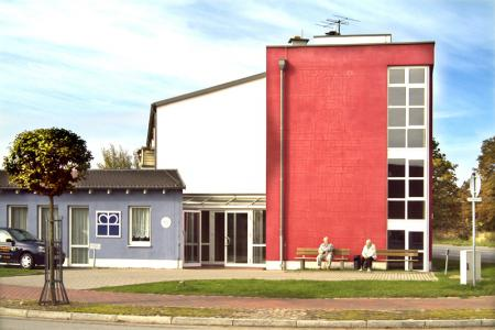 seniorenheim.jpg