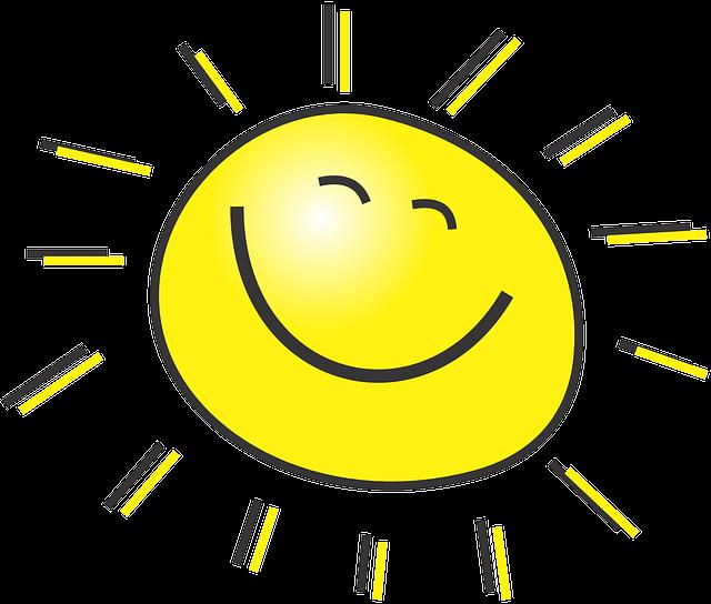 """Bild von <a  data-cke-saved-href=""""https://pixabay.com/de/users/Clker-Free-Vector-Images-3736/?utm_source=link-attribution&amp;utm_medium=referral&amp;utm_campaign=image&amp;utm_content=47083"""" href=""""https://pixabay.com/de/users/Clker-Free-Vector-Images-3736/?utm_source=link-attribution&amp;utm_medium=referral&amp;utm_campaign=image&amp;utm_content=47083"""">Clker-Free-Vector-Images</a> auf <a  data-cke-saved-href=""""https://pixabay.com/de/?utm_source=link-attribution&amp;utm_medium=referral&amp;utm_campaign=image&amp;utm_content=47083"""" href=""""https://pixabay.com/de/?utm_source=link-attribution&amp;utm_medium=referral&amp;utm_campaign=image&amp;utm_content=47083"""">Pixabay</a>"""