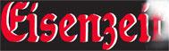Logo_Eisenzeit