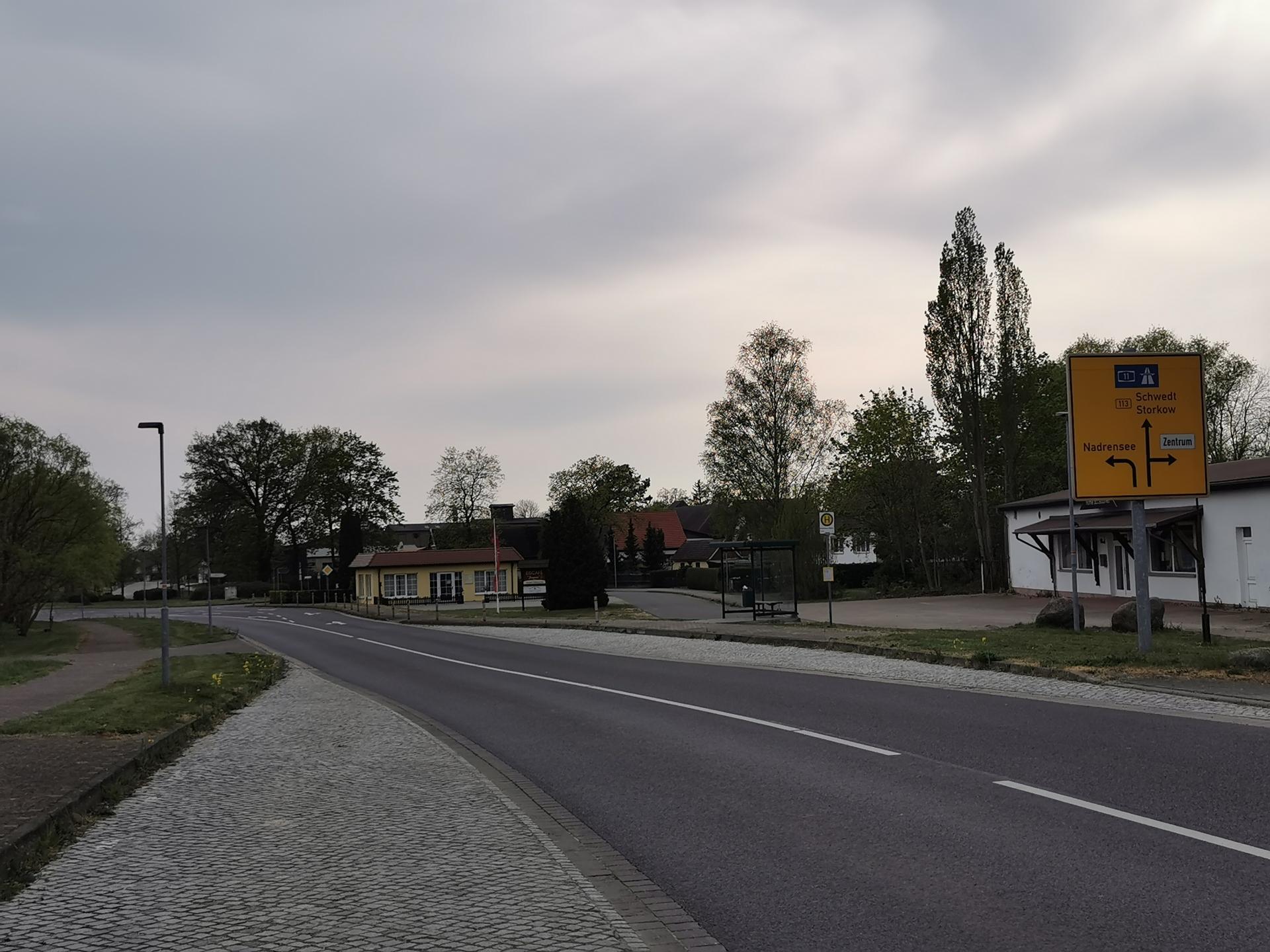 Krackow_Einfahrt4