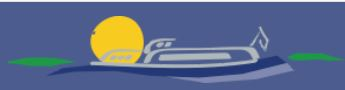 logo_fahrgastschifffahrt_rheinsberg