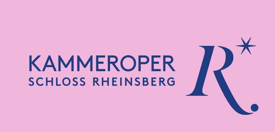 logo_kammeroper_schloss_rheinsberg