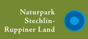 logo_naturpark_stechlin-ruppiner_land