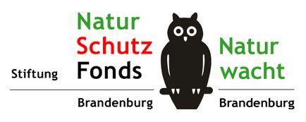 logo_naturwacht_brandenburg