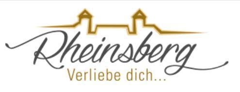 logo_rheinsberg_verliebe_dich
