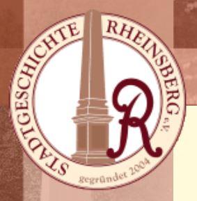 logo_stadtgeschichte_rheinsberg