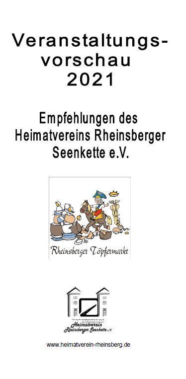 Veranstaltungsvorschau_Rheinsberger_Seenkette_2021