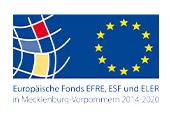 Logo_Europäische Fonds