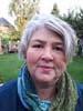 Tanja Menger