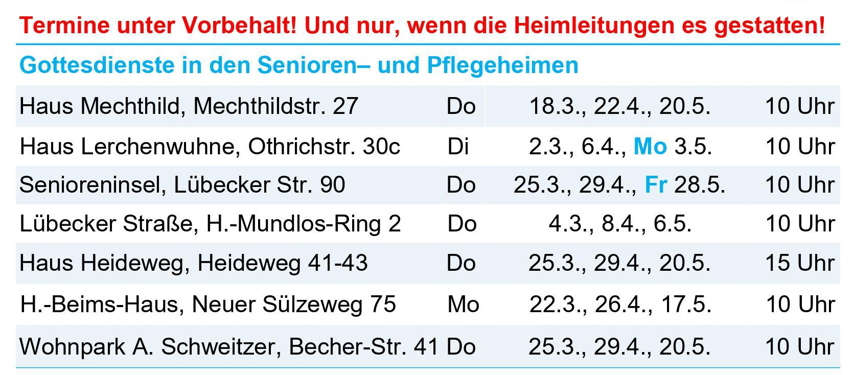 GD-Senioren-März-Mai-2021
