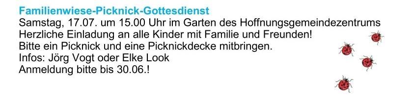 Kinderkirche 3