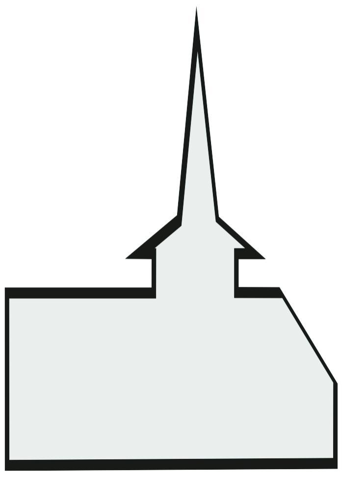 Reformationskirche