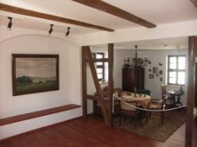 Wagler-Galerie klein