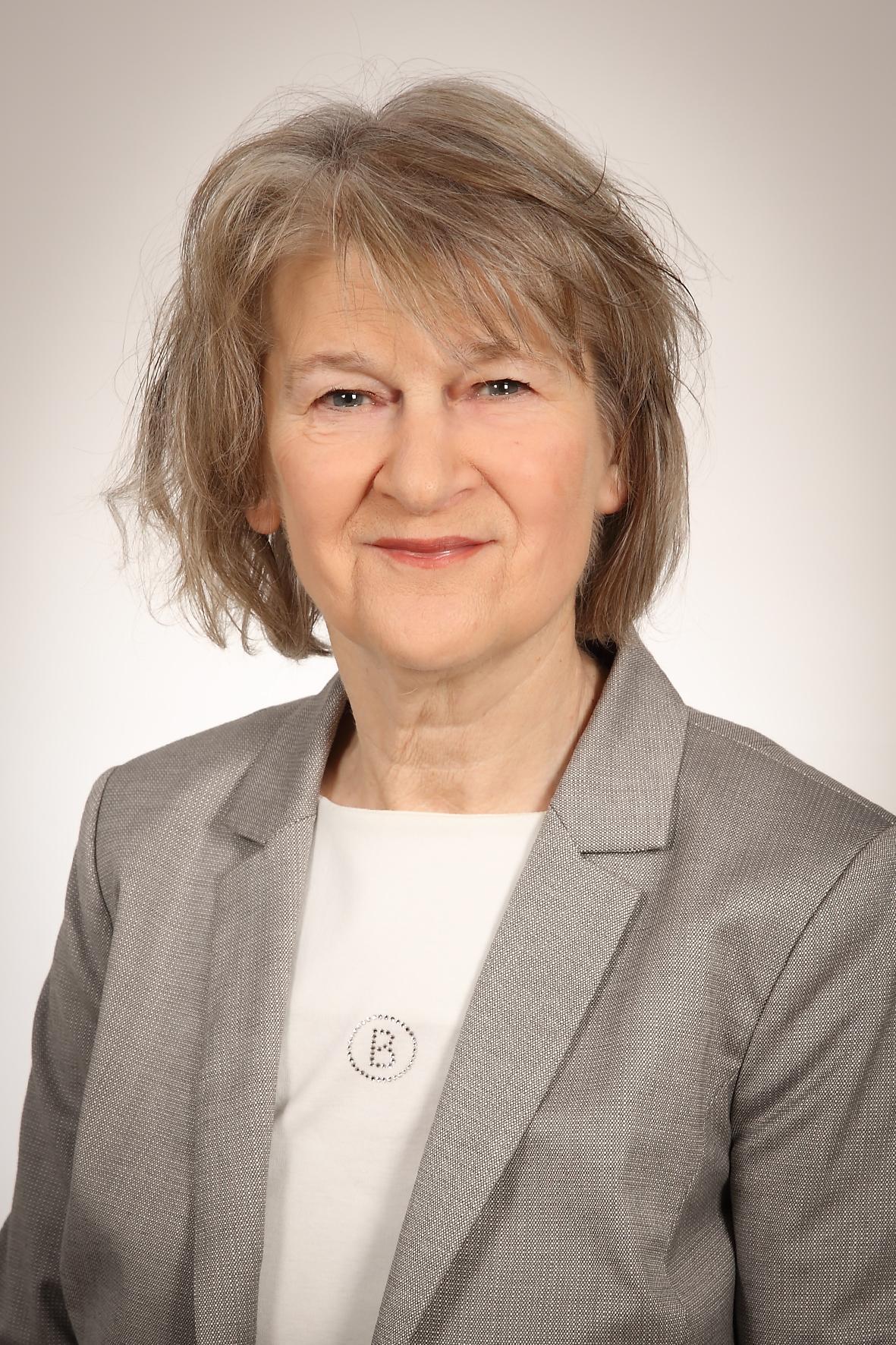 Ingrid 2021
