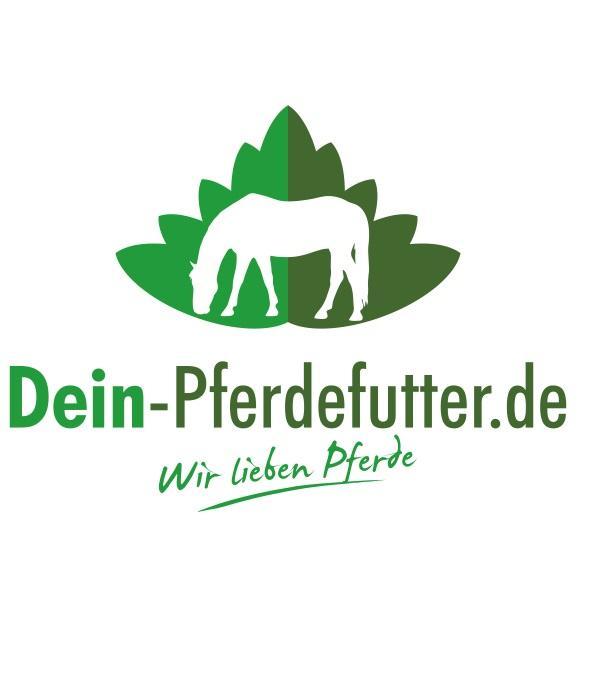 Logo Dein Pferdefutter