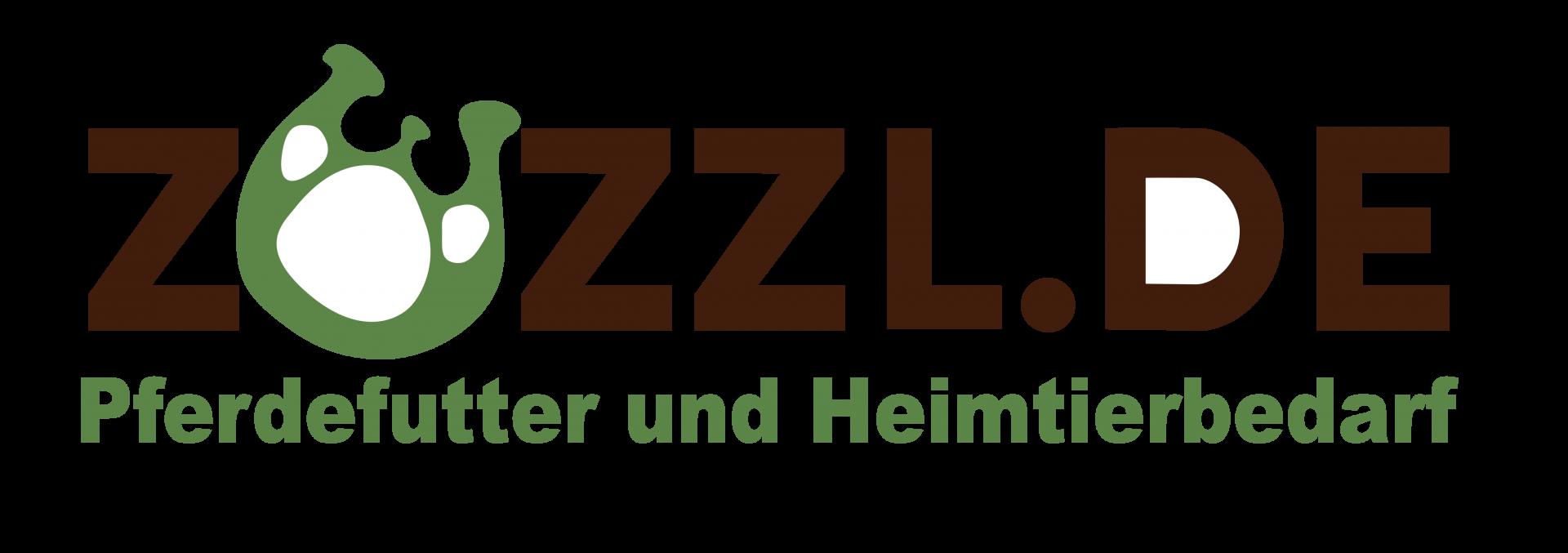 logo Zozzel.de