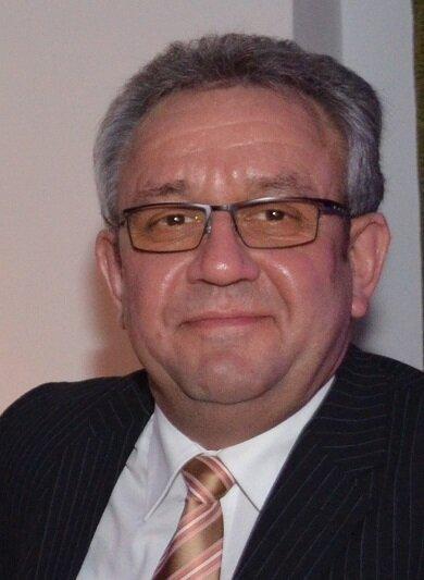 Hans-Peter Preißer