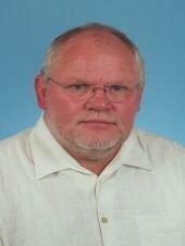 Hans-Peter Schömer