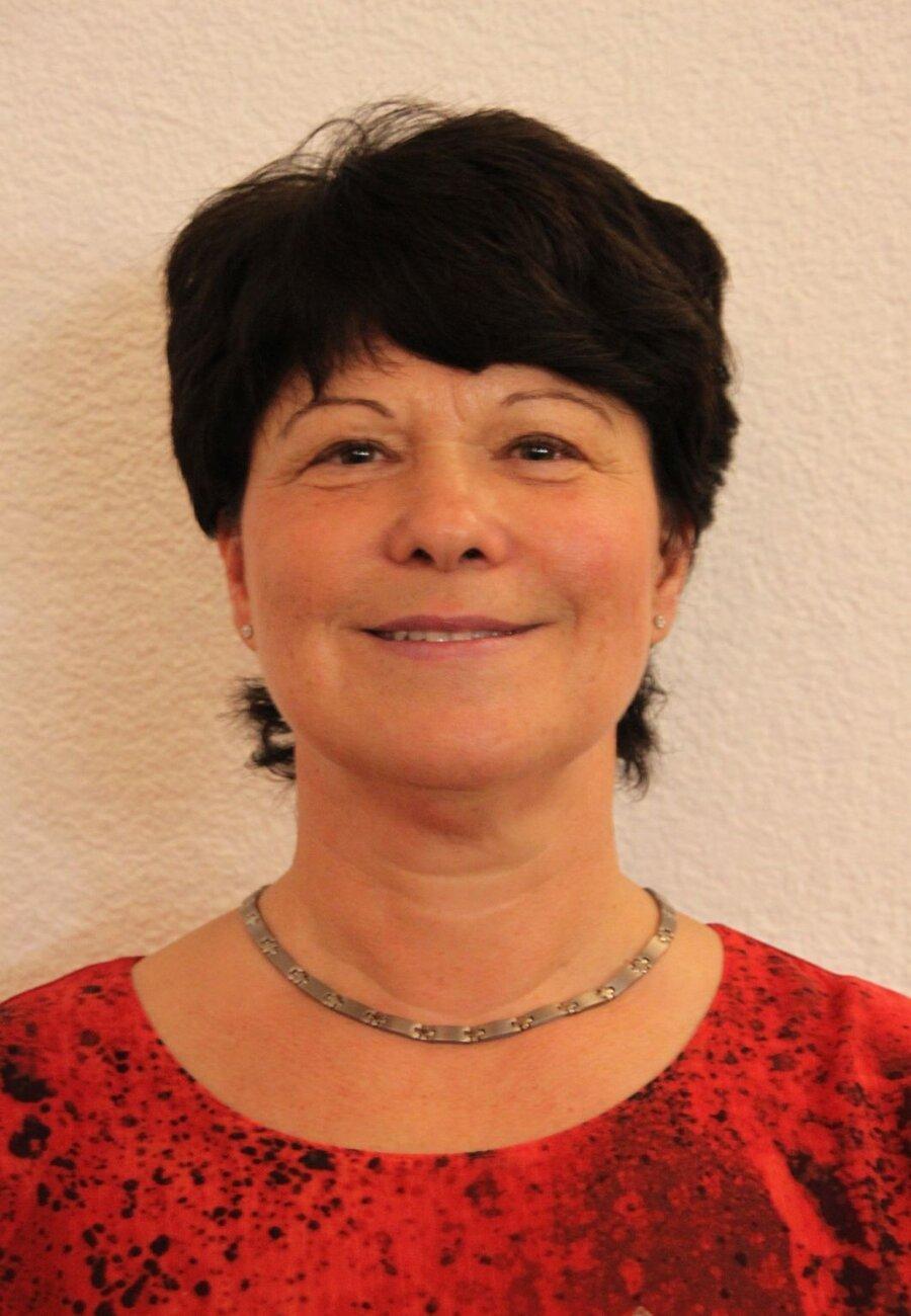 Katrin Heilmann